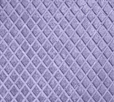 Stone Diamond Mosaic Textured Background Stock Photo - 15851644