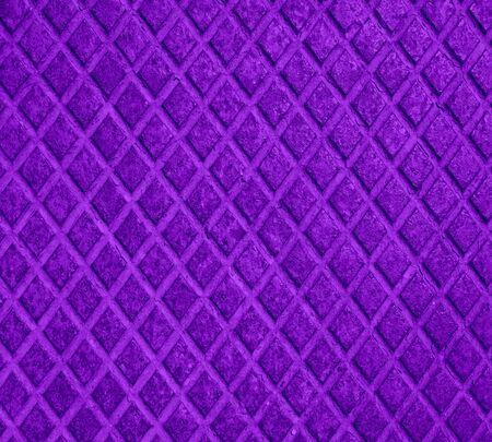 Stone Diamond Mosaic Textured Background photo