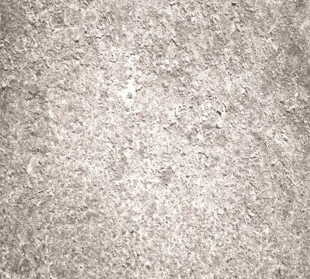 Dark gray grunge textured background photo