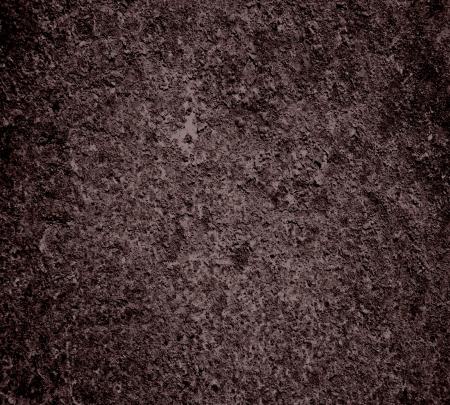 Dark brown grunge textured background Stock Photo - 15851581