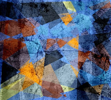Abstract art backgrounds Stock Photo - 15872871