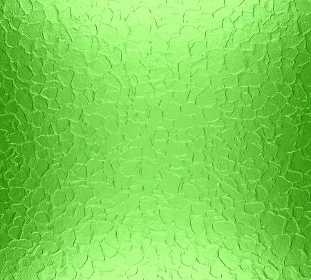 anodized: Met�lico metal textura de fondo