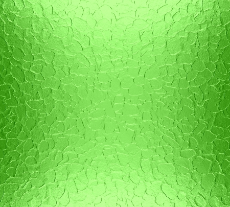 anodized aluminium: Metallic metal texture background