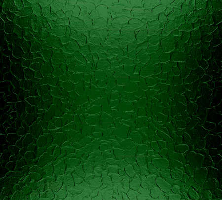 Metallic metal texture background Stock Photo - 15922349