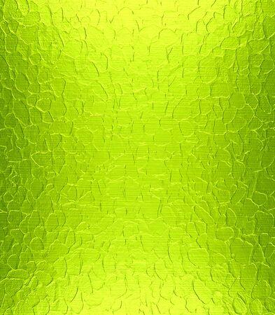 Metallic metal texture background