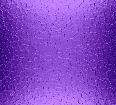 purple metal plate texture background photo