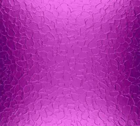 specular: placa de metal textura de fondo violeta Foto de archivo