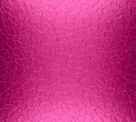 금속의: 빨간 금속 플레이트 질감 배경