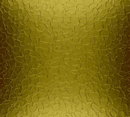 olive metal plate texture background