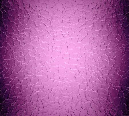 anodized: pink metal plate texture background