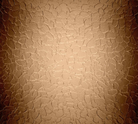 borwn metal plate texture background photo