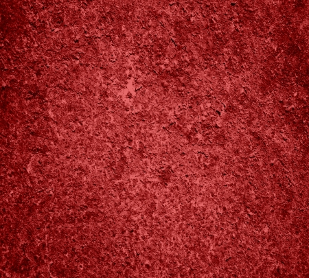 Red abstract art background photo