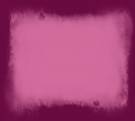 Abstract art texture background Stock Photo - 16000321