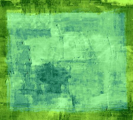 Abstract art texture background Stock Photo - 16001222