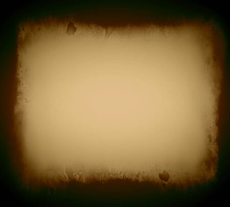 Abstract art texture background Stock Photo - 16000376