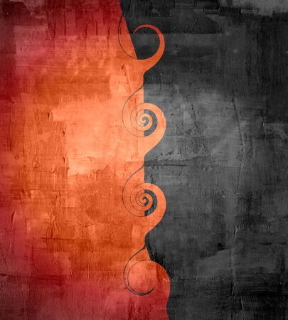 abstract art backgrounds  photo