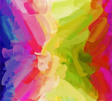 tempera: Abstract art backgrounds  Abstract painting backgrounds Stock Photo