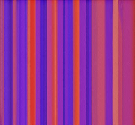 Retro stripes abstract art backgrounds 4 photo