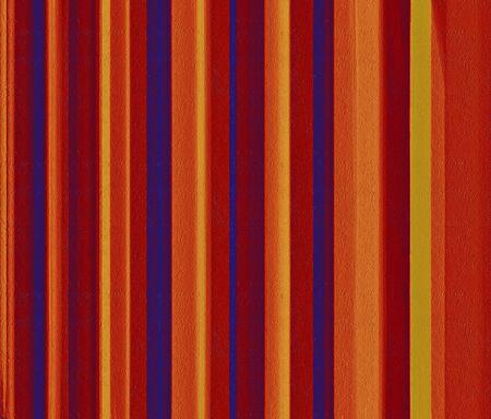 tempera: Retro stripes abstract art backgrounds 3 Stock Photo