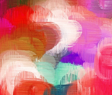 Abstract art texture background acrylic Stock Photo - 17315533