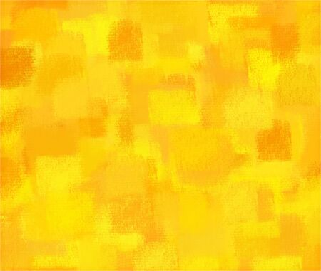 Abstract art texture background Stock Photo - 17355284