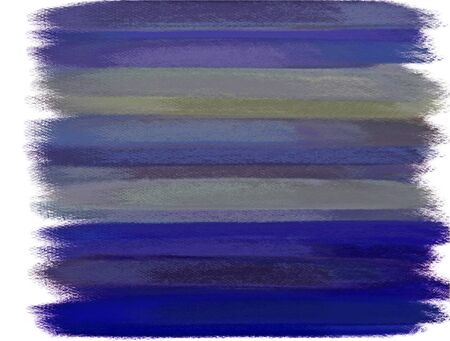 Abstract hand painted art for background Stock Photo - 17496750