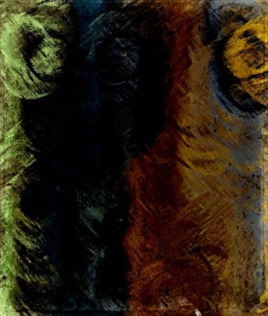 Dark grunge texture art background  Stock Photo - 17517683
