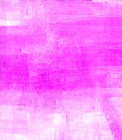 Pink grunge texture art background Stock Photo - 17517611