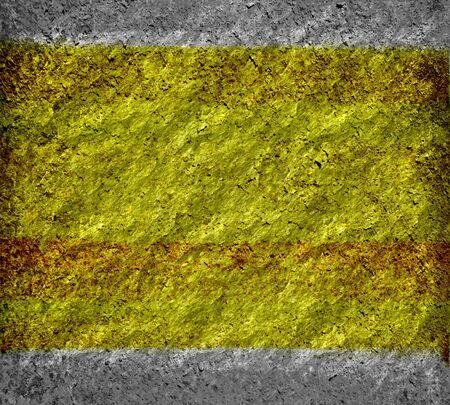 gold grunge texture art background Stock Photo - 17618573