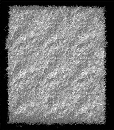Computer designed grunge border or frame Stock Photo - 17618527