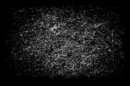 meteorites: dark grunge texture art background