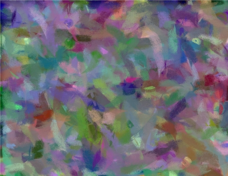 multi colors: multi colors pastel abstract background