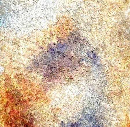 moody: grunge texture art background  Stock Photo