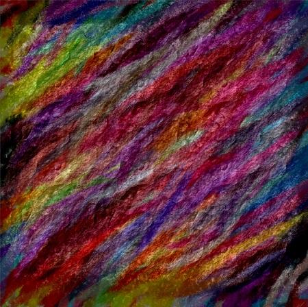 multi colors: multi colors grunge texture art background