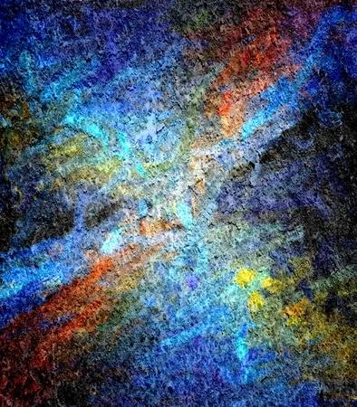 multi colors: dark multi colors grunge texture art background