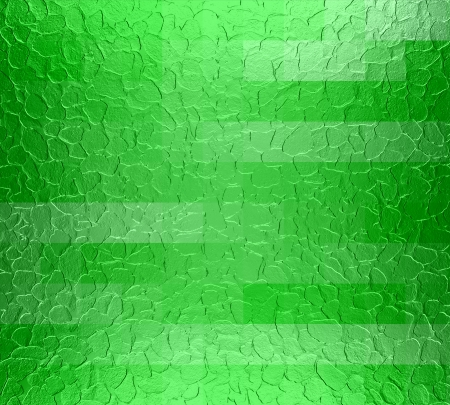 green metallic metal texture background Stock Photo - 18052071