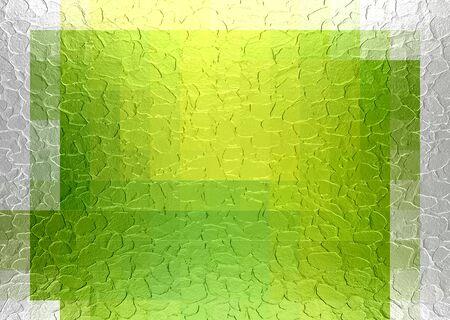 lime metallic metal texture background