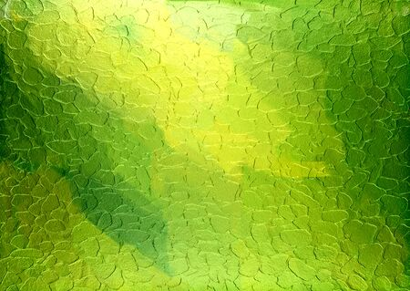 lime texture background
