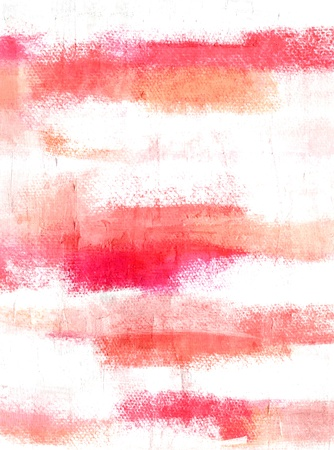 red and white grunge texture background