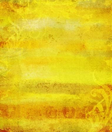 Art grunge vintage abstract background photo