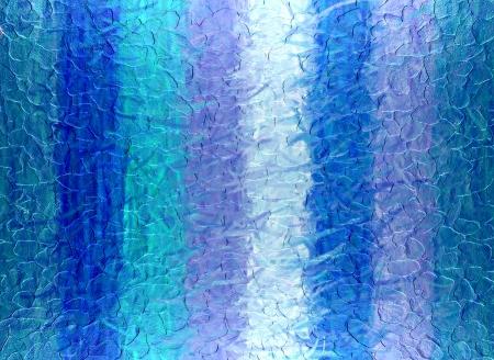 Art texture background