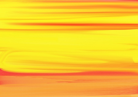 abstract art background Stock Photo - 20861802