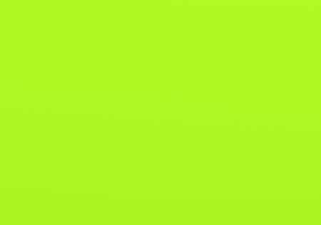 lime abstract art background photo