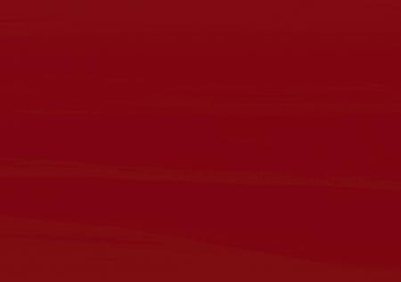 dark red abstract art background photo