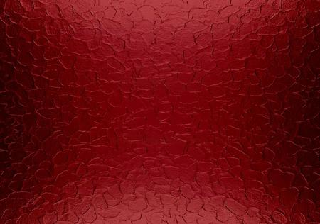 Metallic metal texture background Stock Photo - 20861887