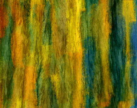 paint abstract art texture background Stock Photo - 20861925