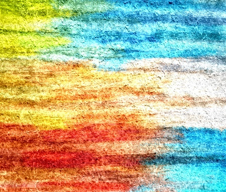 abstract art background photo
