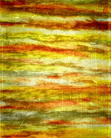 paint abstract art texture background photo
