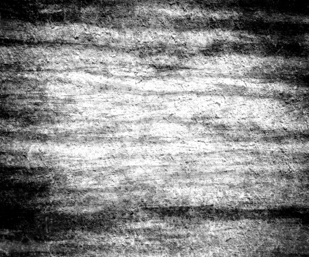 water stained: art texture background