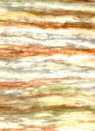 abstract art texture background photo